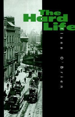 Hard Life  2nd (Reprint) edition cover