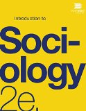 Introduction to Sociology 2e  N/A edition cover