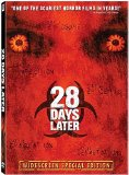 28 Days Later (Widescreen Special Edition) System.Collections.Generic.List`1[System.String] artwork