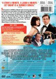 Get Smart (Two-Disc Special Edition) System.Collections.Generic.List`1[System.String] artwork