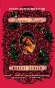 Briar Rose  Reprint edition cover