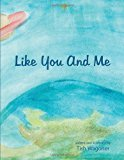 Like You and Me  0 edition cover