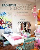 Fashion Industry and Its Careers An Introduction 3rd 2015 edition cover