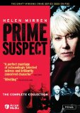 Prime Suspect: The Complete Collection System.Collections.Generic.List`1[System.String] artwork