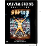 Any Given Sunday (Special Edition Director's Cut) (Snap Case Packaging) System.Collections.Generic.List`1[System.String] artwork