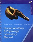 Human Anatomy & Physiology: Cat Version  2013 edition cover
