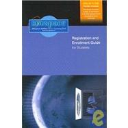 Generic Eduspace Bklt Rev for Sales  2007 9780618717415 Front Cover