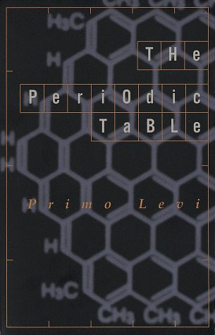Periodic Table  N/A edition cover