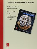 Fundamentals of Human Resource Management:   2015 edition cover