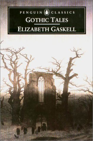 Gothic Tales   2000 edition cover
