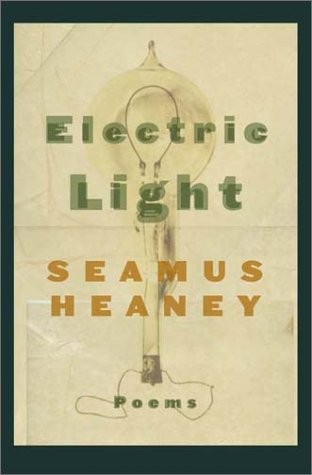 Electric Light Poems N/A edition cover