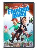 Flushed Away (Widescreen Edition) System.Collections.Generic.List`1[System.String] artwork