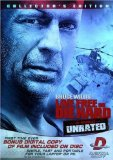 Live Free or Die Hard - Unrated (Two-Disc Special Edition) System.Collections.Generic.List`1[System.String] artwork