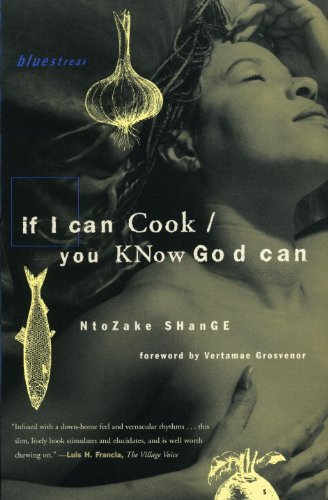 If I Can Cook, You Know God Can   1999 edition cover