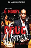 Drug Money  N/A 9781493627417 Front Cover