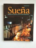 Suena 3e Student Edition  3rd (Revised) edition cover