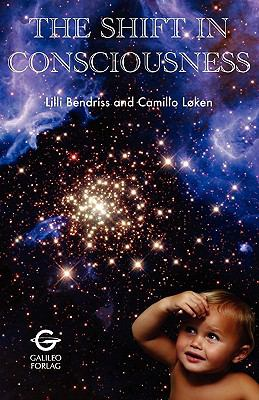 The Shift In Consciousness N/A edition cover