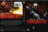 Punisher: War Zone System.Collections.Generic.List`1[System.String] artwork