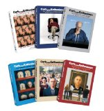 Curb Your Enthusiasm: The Complete Seasons 1-6 System.Collections.Generic.List`1[System.String] artwork