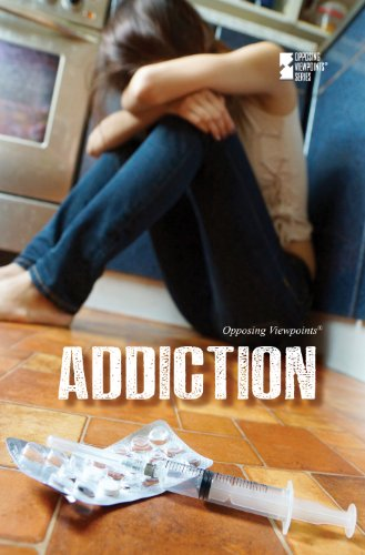 Addiction   2014 9780737769418 Front Cover