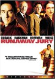 Runaway Jury (Widescreen Edition) System.Collections.Generic.List`1[System.String] artwork
