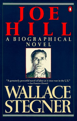 Joe Hill  N/A 9780140139419 Front Cover
