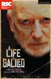 Life of Galileo   2013 edition cover