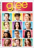 Glee: Season 1, Vol. 1 - Road to Sectionals System.Collections.Generic.List`1[System.String] artwork