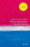 Psychology  2nd 2014 9780199670420 Front Cover