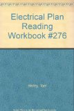 Electrical Plan Reading Workbook 1st 2002 edition cover