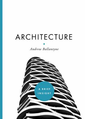 Architecture   2010 9781402775420 Front Cover
