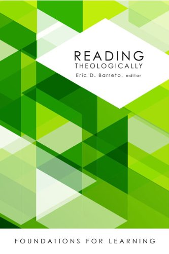 Reading Theologically   2014 edition cover