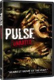 Pulse (Unrated Widescreen Edition) System.Collections.Generic.List`1[System.String] artwork
