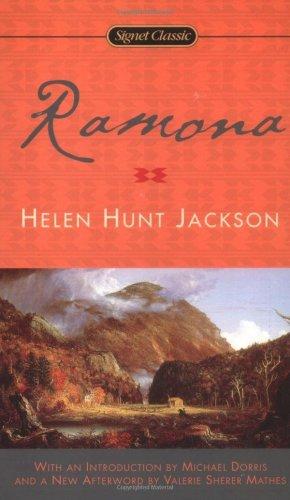 Ramona   2002 edition cover