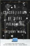 A Constellation of Vital Phenomena:   2014 edition cover