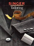 Tailoring   1988 edition cover