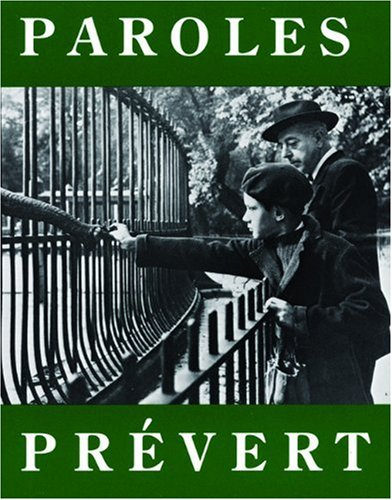 Paroles  N/A edition cover