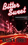 Bitter Sweet  N/A 9781492977421 Front Cover