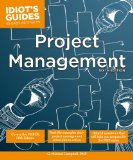 Project Management  6th 2014 edition cover