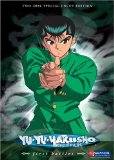 Yu Yu Hakusho, Vol. 1-14: First Battles System.Collections.Generic.List`1[System.String] artwork