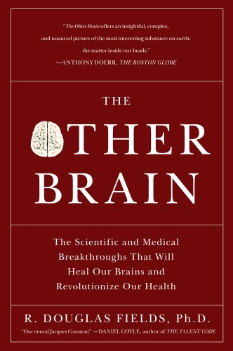 Other Brain The Scientific and Medical Breakthroughs That Will Heal Our Brains and Revolutionize Our Health N/A edition cover