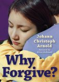 Why Forgive?   2010 9780874869422 Front Cover