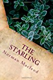 Starling  N/A 9781483961422 Front Cover