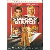 Starsky & Hutch System.Collections.Generic.List`1[System.String] artwork