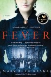 Fever  N/A edition cover