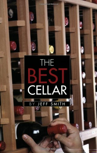 Best Cellar   2005 edition cover