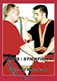 Arnis / Stickfight: Stock- und Waffenkampf N/A edition cover