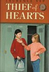 Thief of Hearts  N/A 9780060253424 Front Cover