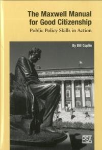 Public Policy Skills 3rd 1998 (Revised) edition cover