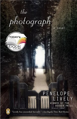 Photograph  N/A edition cover